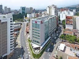 cali marriott hotel colombia booking