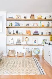 20 Best Diy Bookshelf Ideas Creative Small Bookshelf Ideas