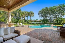 108 siesta way palm beach gardens fl