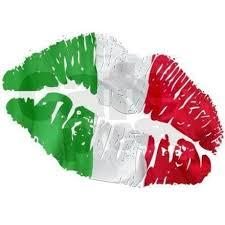 Italian Lips Italian Kiss Italian Tattoos Italian Colors