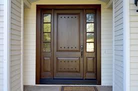 entry doors archives rocket door