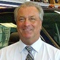 Imperial Ford - Ford, Used Car Dealer, Service Center - Dealership Reviews