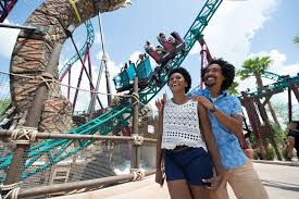 20 simple busch gardens tampa tips for