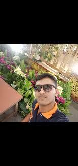 Gupta Aakash Prasad - Home | Facebook