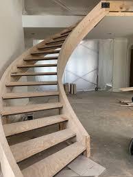 Byron Holmes Construction, Inc. - Home | Facebook