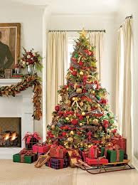 100 Best Ever Christmas Decorating Ideas For 2019 Southern Living