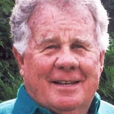 Vaughn Humpherys | Magic Valley Obituaries | magicvalley.com