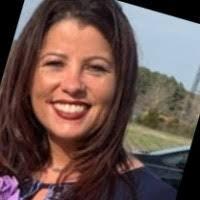 "100+ ""Abby Collins"" profiles | LinkedIn"