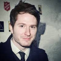 Adam Young (Owl City) | The Personality Database [PDB] | Musicians ...