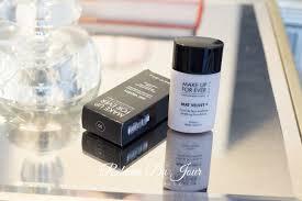 is makeup forever mat velvet plus magic