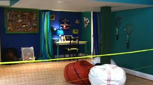 Creative Kids Rooms Hgtv