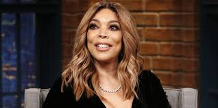 What Is Wendy Williams' Net Worth as of 2019? - How 'The Wendy Williams  Show' Host Rose to Fame