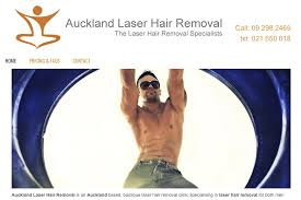 laser hair removal services in auckland