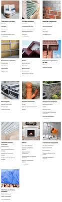 Леруа Мерлен Рязань каталог товаров цены официальный сайт