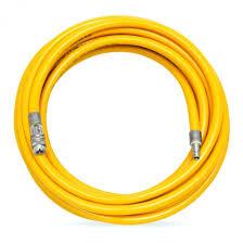 cejn air breathing hose with 342 ba
