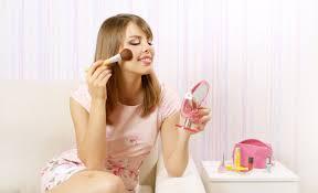 the 5 best summer makeup trends best