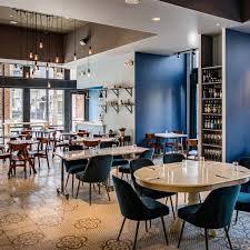 elize restaurant orlando fl opentable