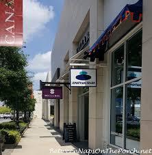 dior boutique locations in atlanta