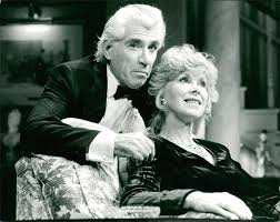 Amazon.com: Vintage photo of Frank Finlay and Wendy Craig: Entertainment  Collectibles