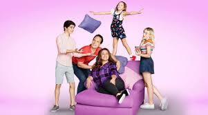 American Housewife Season 5 Episode 1 ...