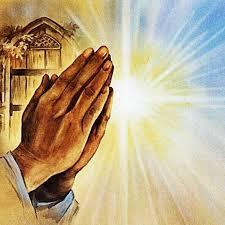 Orando Por Você - Home | Facebook