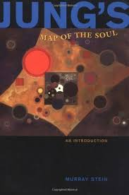 jung s map of the soul an introduction by murray stein