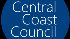 Central Coast Council Meeting Live ...