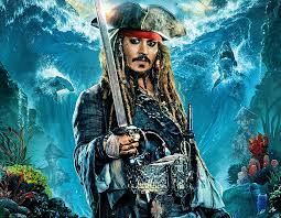 hd wallpaper pirates of the