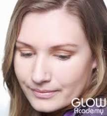 airbrush makeup artist toronto