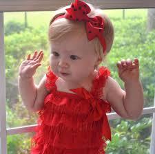 صور اطفال بنات جميلات جدا صور اطفال