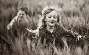 صور اطفال قديمة جميلة جدا