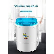 Máy giặt mini Storm Machine - Hamilton Place