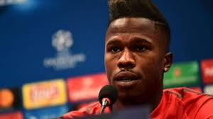 Fiorentina explore deal for Monaco winger Keita Balde - Transfer Nexus
