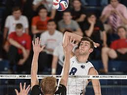 Former Penn State outside Russell named EIVA Player of Decade – Off the  Block