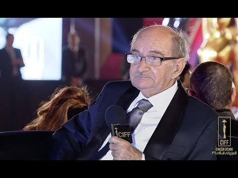 """Image result for يوسف شريف رزق الله"""""""