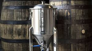 7 best conical fermenters for homebrewers