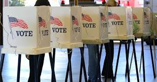 Maryland on Verge of Becoming 11th State to Win Automatic Voter ...