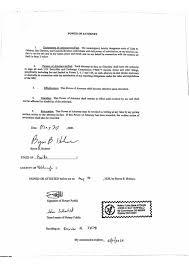 Trueblue, Inc. 2020 Security Ownership Statement Form 3