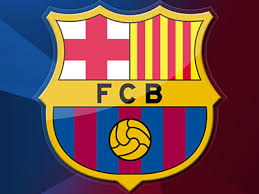 fc barcelona iphone wallpaper pack by