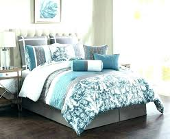 white bed set queen bedrooms sheets