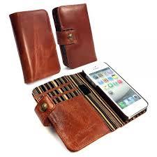 personalised iphone 5 5s se premium
