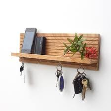 organizer wall mount ikea with mirror