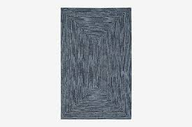 29 Best Rugs For Kids Rooms And Nurseries 2019 The Strategist New York Magazine