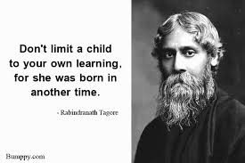 beautiful quotes by rabindranath tagore that ll change your life