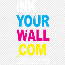 Tibetan Buddhist Wall Paintings Mural Wall Decal Art Madagasca Flag Text Logo Png Pngwing