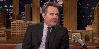 Bryan Cranston says there could be second chance for Harvey ...