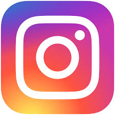 Instagram Unveils New Feature: Instagram Stories - Business 2 ...