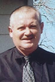 Obituary of Alvin Kenneth Smith | Hinnegan-Peseski Funeral Home loc...