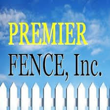 Premier Fence Inc Fence Company Marysville Wa Projects Photos Reviews And More Porch