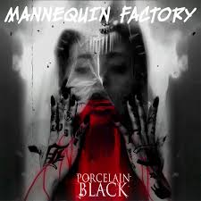 Porcelain Black - Mannequin Factory Lyrics and Tracklist | Genius